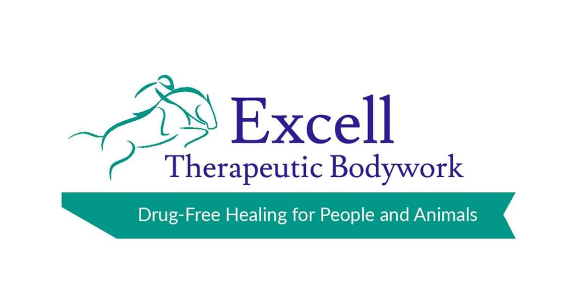 Excell Therapeutic Bodywork